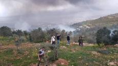 مواجهات جبل عرمة بنابلس4.jpg