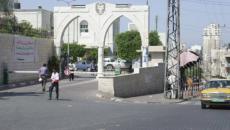بلدية غزة.jpg