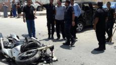 وفاة مواطن في حادث سير.jpeg