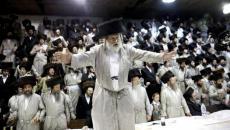 دور عباده في اسرائيل.jpg