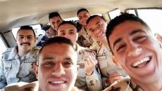 جيش مصري.jpg