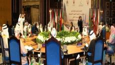وزراء الشؤون العرب.jpg