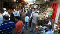 سوق غزة.jpeg