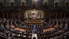 مجلس النواب الامريكي.jpg
