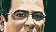 وسام رشيد الغزي.jpg
