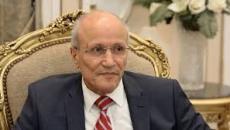 محمد العصار وزير الانتاج الحربي.jpg