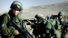 الجيش الاسرائيلي.jpeg