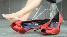 حذاء.jpg