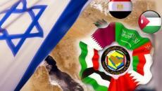 اسرائيل ودول عربية.jpg