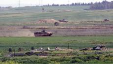 حدود غزة.jpeg