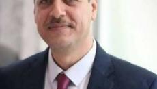 مروان مشتهى.png