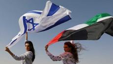 فلسطين-9-730x438.jpg