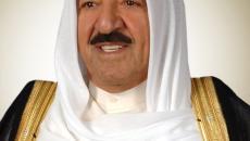 امير دولة الكويت صباح الاحمد.jpg