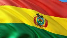 بوليفيا.jpg