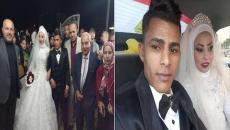 عروسين بمصر.jpg