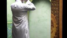 امام مسجد.jpg