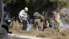 مقتل اسرائيلية.jpg