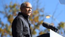 باراك اوباما.jpg