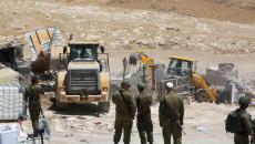اغوار جيش اسرائيلي.jpg