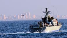 سفينة حربية للاحتلال.jpg