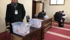 انتخابات حماس.jpg