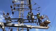 كهرباء القدس..jpg