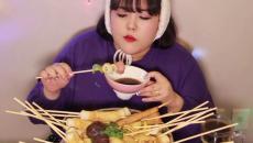 اكل طعام.jpg
