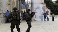اعتداءات الاحتلال في الاقصى.jpg