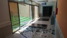 مستشفى حمد - قصف.jfif