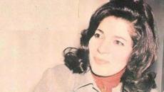 الشاعرة العراقية لميعة عباس عمارة