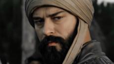 عثمان.PNG