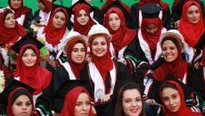 تخريج فلسطين  11