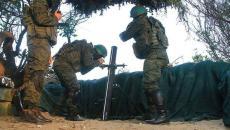 المقاومة الفلسطينية تطلق صواريخ.jpg