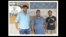 فريق الهندسة.jpg