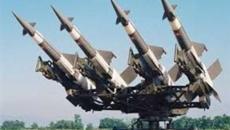 صواريخ.jpg