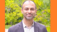 دكتور-خالد-سرحان