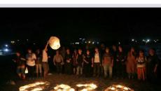 نشطاء إسرائيليون