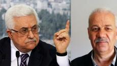 عباس وشحادة