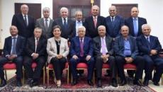 اللجنة التنفيذية بأعضائها الجدد.jpg