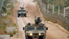 الحدود اللبنانية الاسرائيلية.jpg