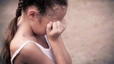 طفلة تبكي.jpg