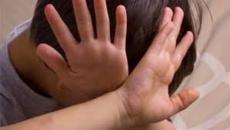 الاعتداء على طفل جنسيا.jpg