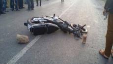 حادثة دراجة.jpg