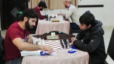 الشطرنج (1).jpg
