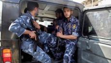 شرطة غزة.jpg