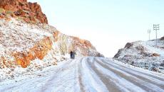 سقوط الثلوج على تبوك8.jpg