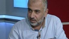 مصطفى اللداوي.jpg