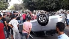حادث طرق.jpg