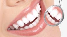 تفسير حلم وقوع الاسنان في المنام