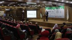 جامعة فلسطين حفل غوغل.JPG